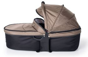 Trends For Kids - Quickfix Carrycot
