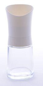 Eddingtons - Spice Grinder - White