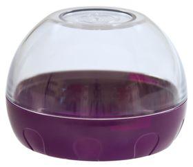 Progressive Kitchenware - Onion Keeper - Purple