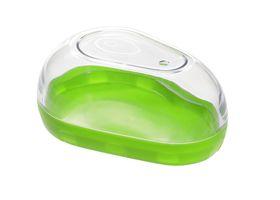 Progressive Kitchenware - Avocado Keeper - Green