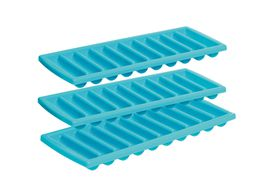 Progressive Kitchenware - Icy Bottle Sticks - Blue