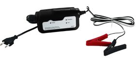 Moto-Quip - 2 Amp Trickle Battery Charger