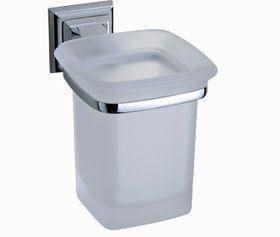 Infinity Bathroomware - Jade Glass Tumbler