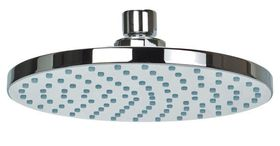 Infinity Bathroomware - Shower Rose Silicone Nozzle