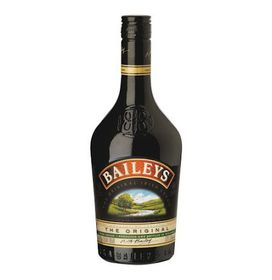 Baileys Irish - Cream Liqueur - 750ml