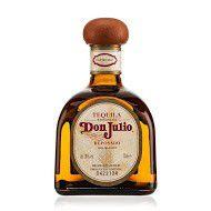 Don Julio - Reposado Tequila - 750ml
