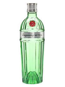 Tanqueray - 10 Gin - 750ml