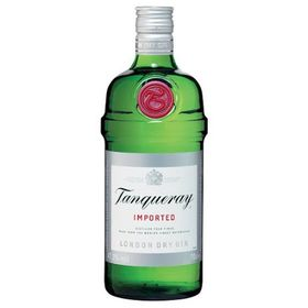 Tanqueray - Gin - 750ml