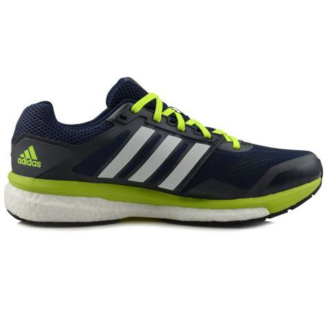 2bfdd8e41395b3 ... where to buy mens adidas supernova glide boost 7 running shoe a60be  c8e49