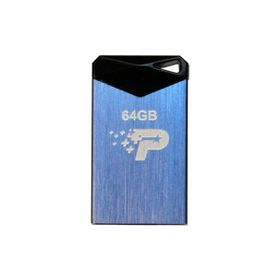 Patriot Vex 64GB USB 3.1 USB Flash Drive