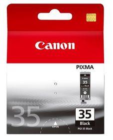 Canon PGI-35 Pigment Black Ink Cartridge