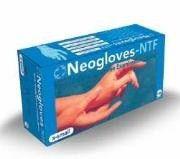 Neoglove - Latex Powder Free Non-Sterile X-Small