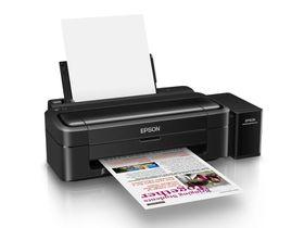Epson L130 Ink Tank System Colour Inkjet Printer