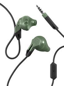 JBL Grip 200 - Olive