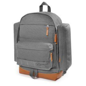 Eastpak Backpack Killington - Grey
