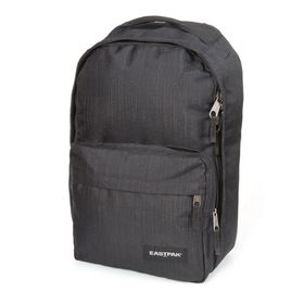 Eastpak Hyden Backpack - Linked Black