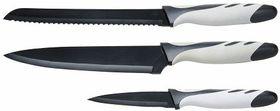 OZtrail - Camp Chef Knife Set