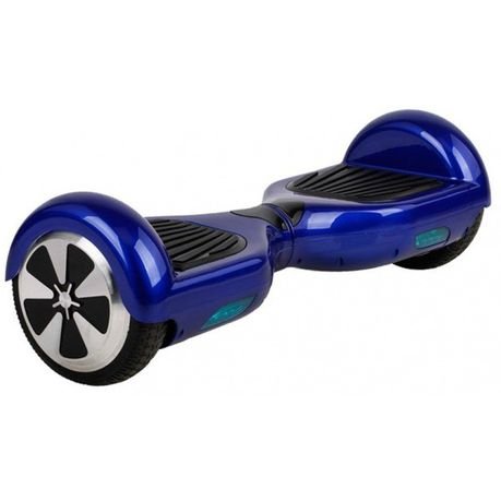 hoverboard knee and elbow pad