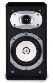 Roth Audio OLi2 Bookshelf Speakers