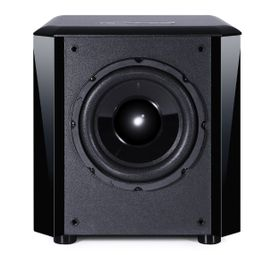 Roth Audio KH2 Powered Subwoofer