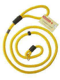 Kunduchi -  Comfort Slip Lead - Yellow - 2m
