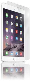 QDOS OptiGuard Glass Screen Protector for iPad Air/Air 2