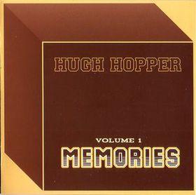 Hooper - Voume 1