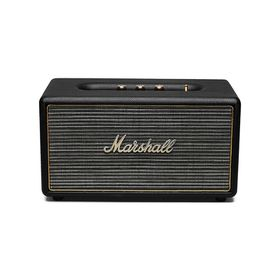 Marshall Acton Speaker - Black