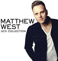 Matthew West:3cd Collection - (Import CD)