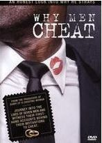 Why Men Cheat - (Region 1 Import DVD)