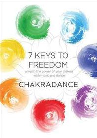 7 Keys to Freedom - (Region 1 Import DVD)
