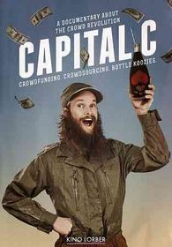 Capital C - (Region 1 Import DVD)