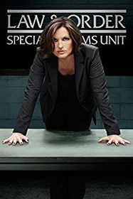 Law & Order:Special Victims Un Ssn 16 - (Region 1 Import DVD)
