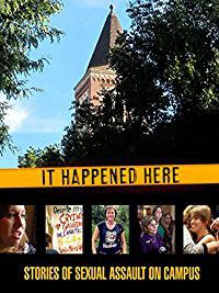 It Happened Here - (Region 1 Import DVD)