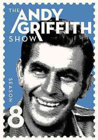 Andy Griffith Show:Complete Final Seaon - (Region 1 Import DVD)