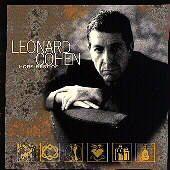 More Best of:Leonard Cohen - (Import CD)