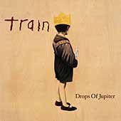 Drops of Jupiter - (Import CD)