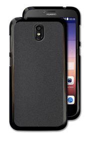 Tpu Case For Huawei Y625