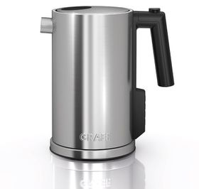 Graef - Electric Kettle - WK900