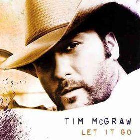 Let It Go - (Import CD)