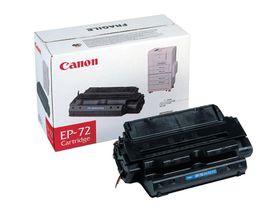 Canon Cartridge EP-72 Laser Toner