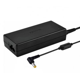 Astrum Laptop Charger Home Fujitsu 65W - CL460