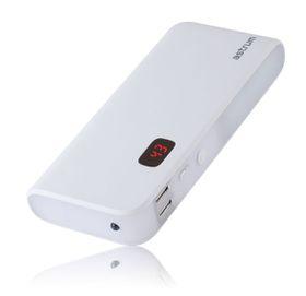 Astrum Power Bank Torch PB140 - White