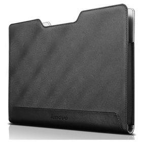 Lenovo Yoga 500-14 Black Notebook Slot in Sleeve