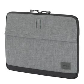 "Targus Strata 14"" Grey Notebook Sleeve"