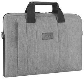 "Targus City Smart 16"" Grey Notebook Slipcase"