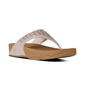 FitFlop Novy - Nude