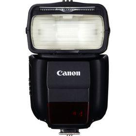 Canon 430EX lll RT Flash