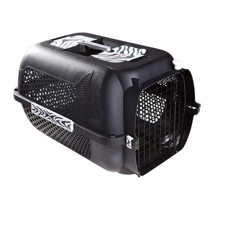 Catit Style Profile Voyageur Cat Carrier Buy Online In South
