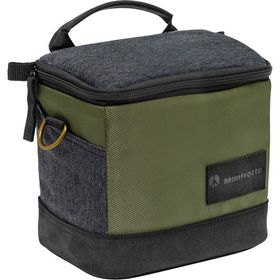 Manfrotto Street Shoulder Camera Bag Multicolor